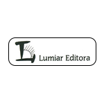 Lumiar Editora