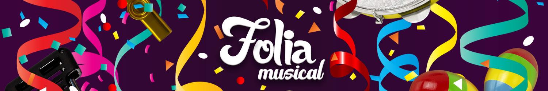 Folia Musical
