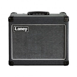 Amplificador Laney 20 Watts Série LG20R Laney