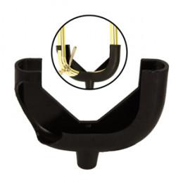 Proteção Curva Vara Trombone Dinasty U.S.A A08TSP