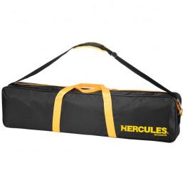 Bolsa Bag Suporte Estante Partitura Hercules BSB001