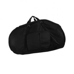 Capa Bag Tuba Sinfônica Quasar 703 Hoyden 50ml Extra Luxo LP Bags