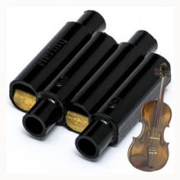 Diapasão Sopro 4 Notas Violino Hering SHG Cód. 454