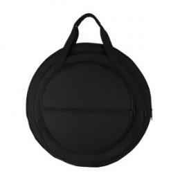 Capa Bag Prato Bateria 14