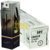 Boquilha Clarinete Sib Vandoren 5RV Profile 88 CM3018 Cód 5994