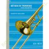 Método Trombone de Vara Gilberto Gagliardi