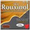 Encordoamento Violão Náilon Tensão Média Rouxinol R58