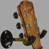 Suporte Parede Violão Guitarra Contra Baixo Cavaquinho Saty SP10F Plus