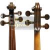 Viola de Arco 42cm Rolim Special Intermediária Envelhecido Fosco