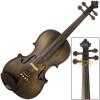 Violino 4/4 Rolim Special Milor Intermediário Envelhecido Fosco 1
