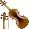 Violino 4/4 Rolim Special Intermediário Gold Brown Alto Brilho c/ Estojo e Acessórios