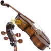 Violoncelo 4/4 Rolim Milor Envelhecido Alto Brilho + Brindes