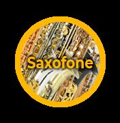 Categoria Saxofone
