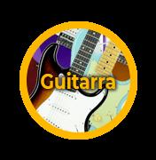 Categoria Guitarra