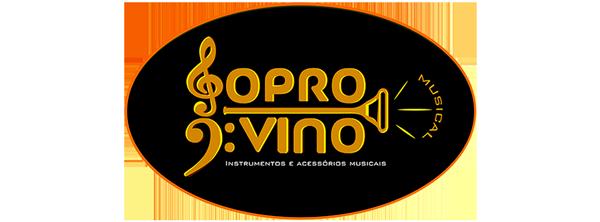 Sopro Divino Musical